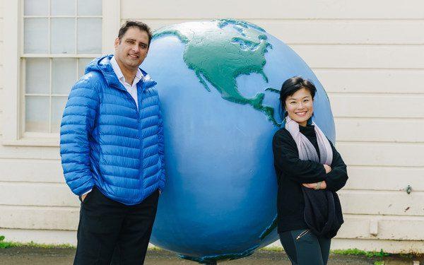 TurtleTree Labs raises US$3.2 million seed round as it accelerates cell-based milk development