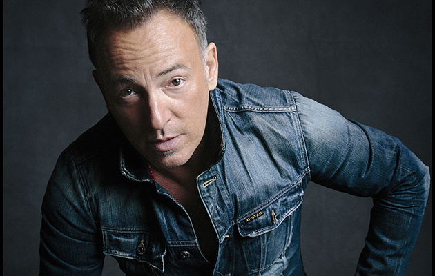Bruce Springsteen & The E Street Band to release new film, The Legendary 1979 No Nukes Concerts