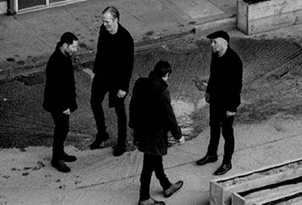 Coldplay, Burna Boy, Simply Red…