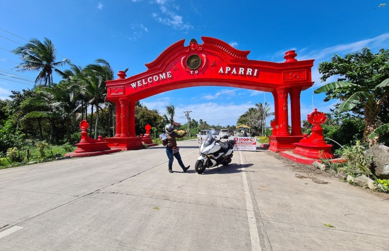 Philippine Motorcycle Tourism Revs Up for Safe Local Travel