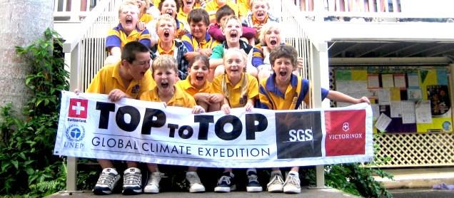 2009-06_au_keppel-dunk_007