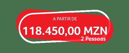 Price Mequfi