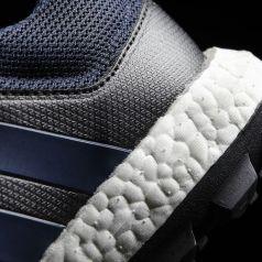 Adidas-Raven-Boost-12