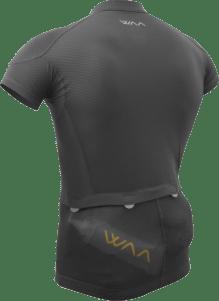 ultra-back