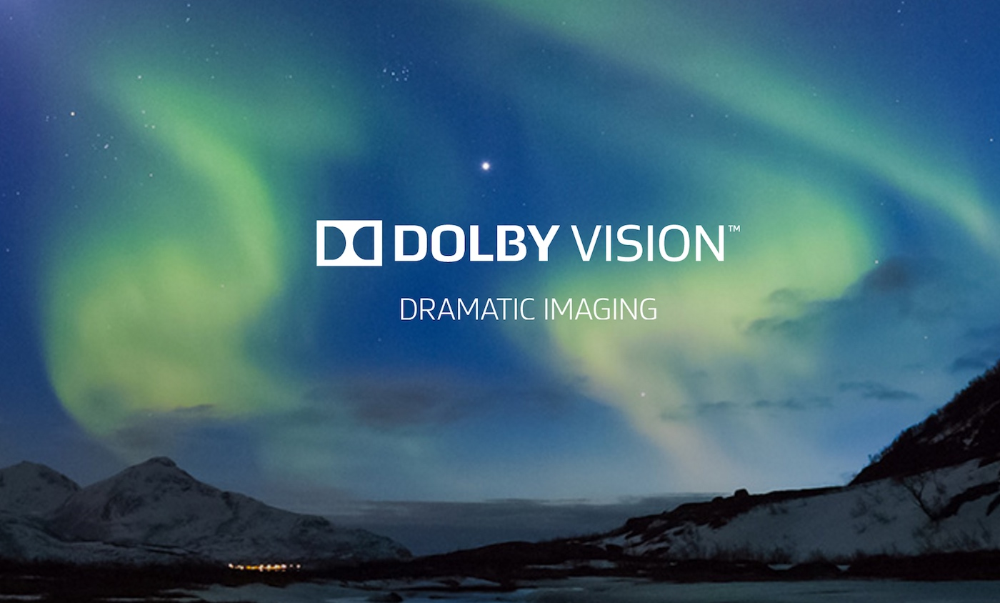 himedia-q10-pro-dolby-vision