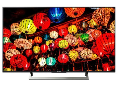 mua-tivi-hang-nao-tot-nhat-tv-led-sony-43X8000E