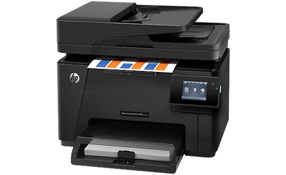 nen-mua-may-in-nao-may-in-laser-mau-hp-100-mfp-m177fw-cz165a-1