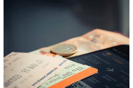 Invalid Travel Documents is one of visa rejection reason