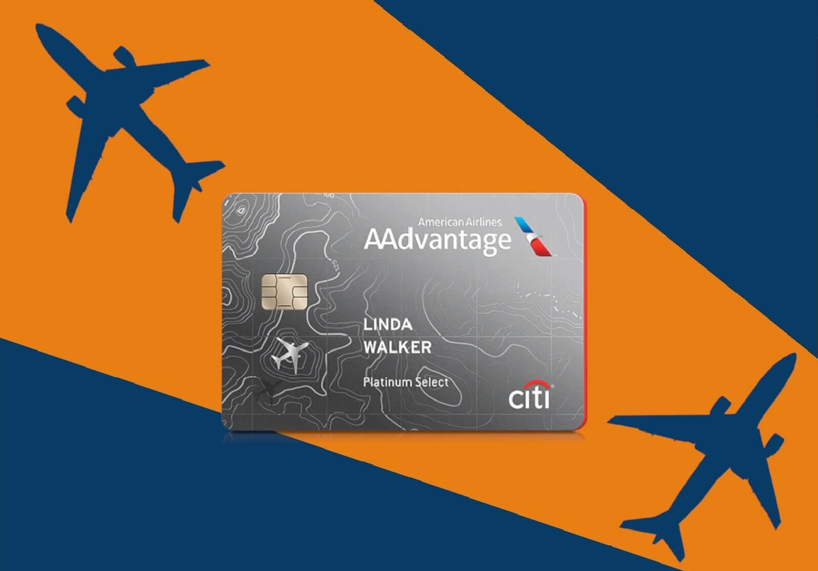 Citi Mastercard Sign In >> Citi Aadvantage Platinum Select Card Review Top Travel On Points