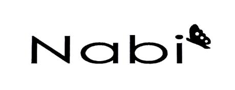 marcas_logo copia 120