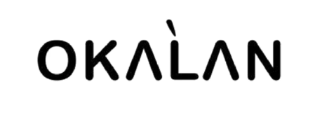marcas_logo copia 60