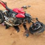 Commercial motorbike rider electrocuted in Makurdi