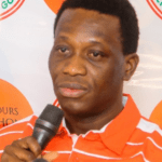 Just In: Pastor E.A. Adeboye losses Son to Death