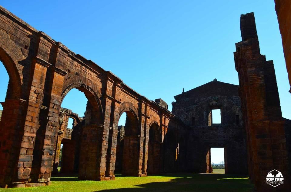 Missões Jesuíticas – Por que você deve conhecer