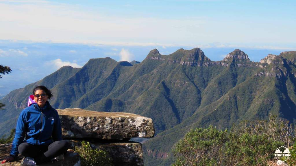 TOP TRIP ADVENTURE | URUBICI SERRA DO RIO DO RASTRO