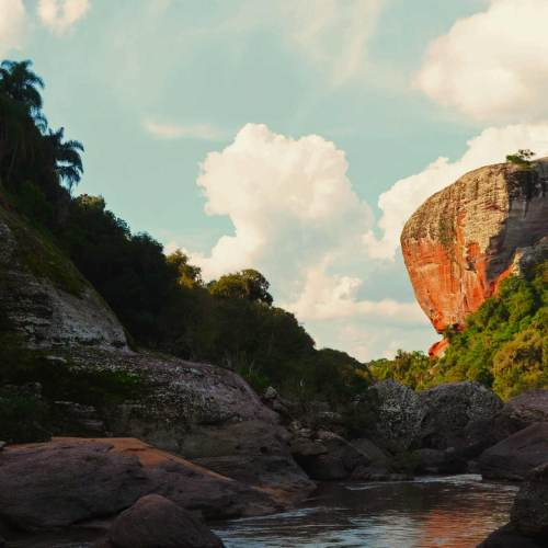 TOP TRIP ADVENTURE | RINCAO DO INFERNO