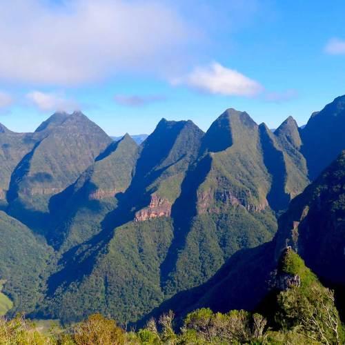 TOP TRIP ADVENTURE | PIRAMIDES SAGRADAS