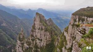 TOP TRIP ADVENTURE | CANION FUNIL