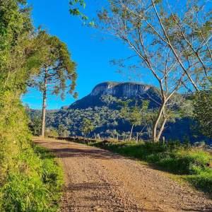 TOP TRIP ADVENTURE | TERCEIRA LEGUA