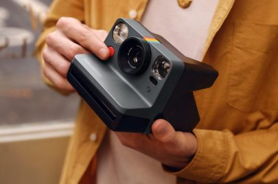Comparatif des meilleurs appareils photo instantané