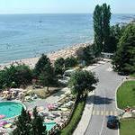 В Болгариии ожидается уменьшение турпотока из России и Украины.