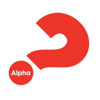 https://i2.wp.com/topucu.com/wp-content/uploads/Alpha.jpg?w=1100&ssl=1