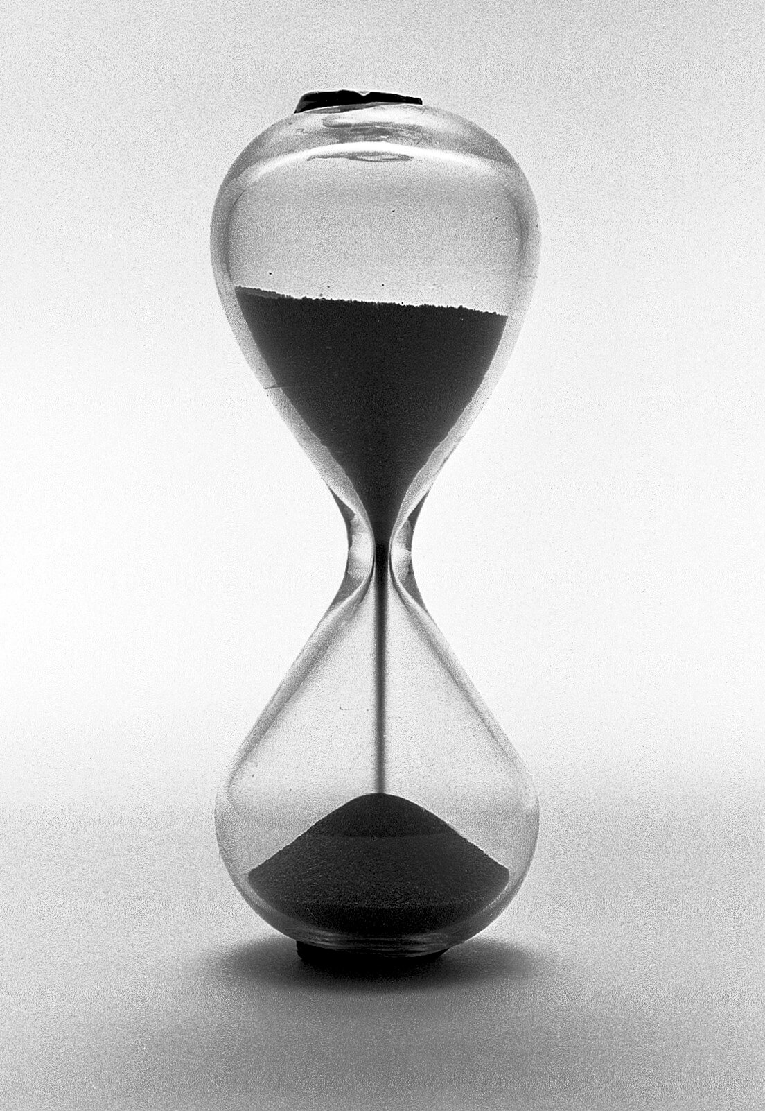 Importance of Time Management