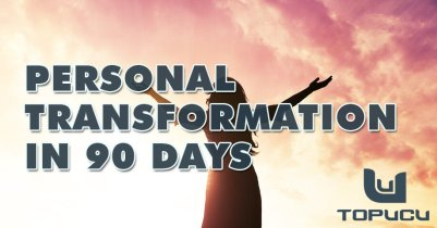 Personal Transformation in 90 Days