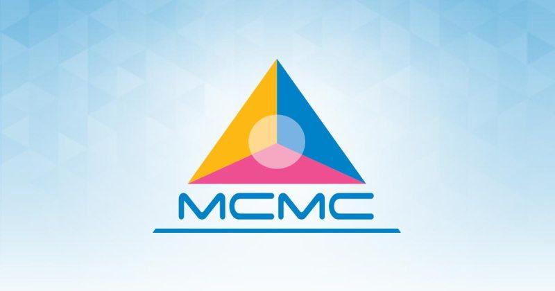SKMM Kompaun Syarikat Telekomunikasi Malaysia