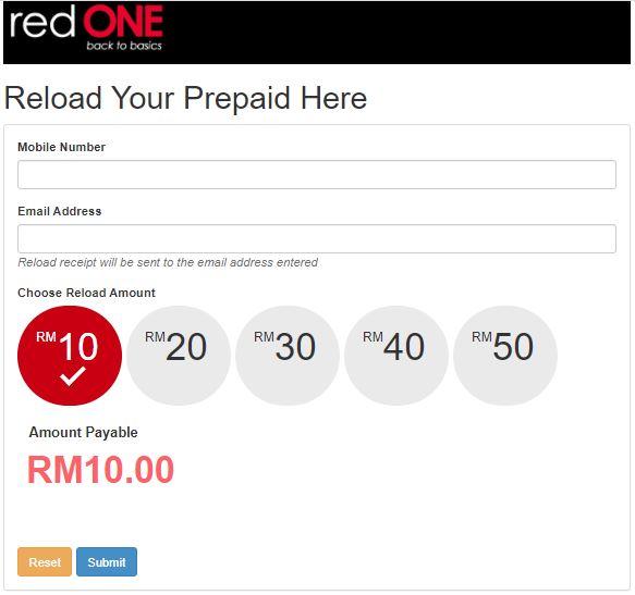 website tambah nilai beone prepaid