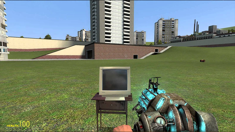 Garry's Mod Beginner's Guide - Top USA Games