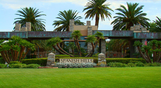 Guard Gated Communities In Las Vegas For Rent