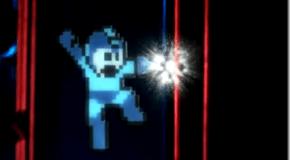 """Capcom anuncia Mega Man Universe """"Trailer"""""""