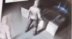 """Comic Con 2010; nuevo comic de Assassin's Creed """"Trailer"""""""