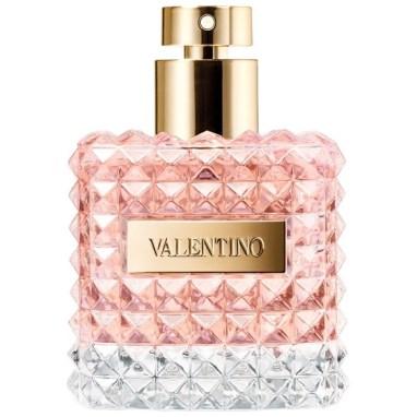 Valentino Donna -Valentino. R$ 449
