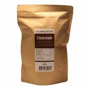 Topvine - chokoladekaffe-250g