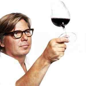 Peter-Sissek-vinsmagning