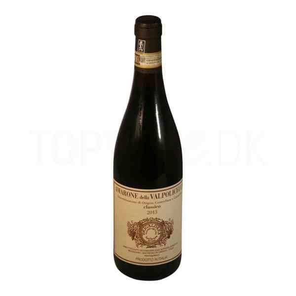 Topvine Brigaldara Amarone Classico 2013