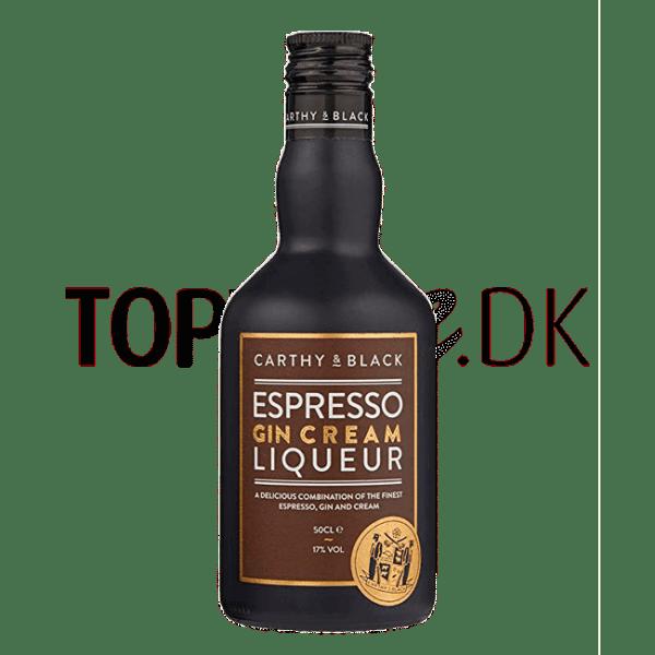 Topvine-Carthy-Black-Espresso-Gin-Liqueur