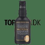 Topvine Carthy Black Original Cream liqueur