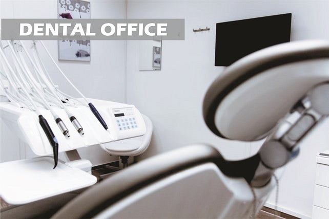dental office_1