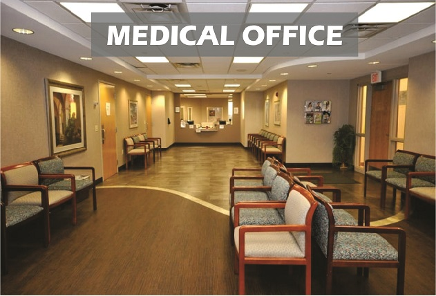 medical office_1