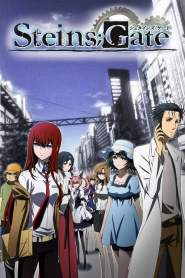 Steins;Gate VF
