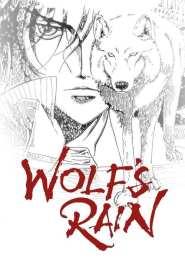 Wolf's Rain VF