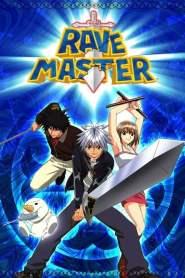 Rave Master VF