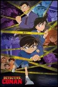Detective Conan Saison 28