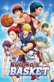 Kuroko's Basketball VF