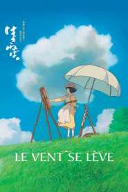 The Wind Rises (2013) VF