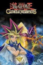 Yu-Gi-Oh! Capsule Monsters VF