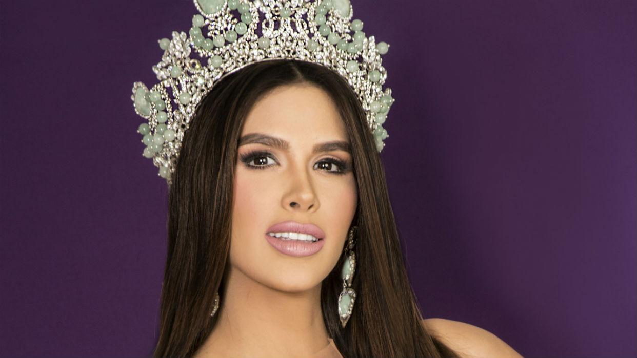 miss-earth-venezuela-2019-35158